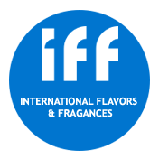 INTERNATIONAL FLAVORS & FRAGANCES